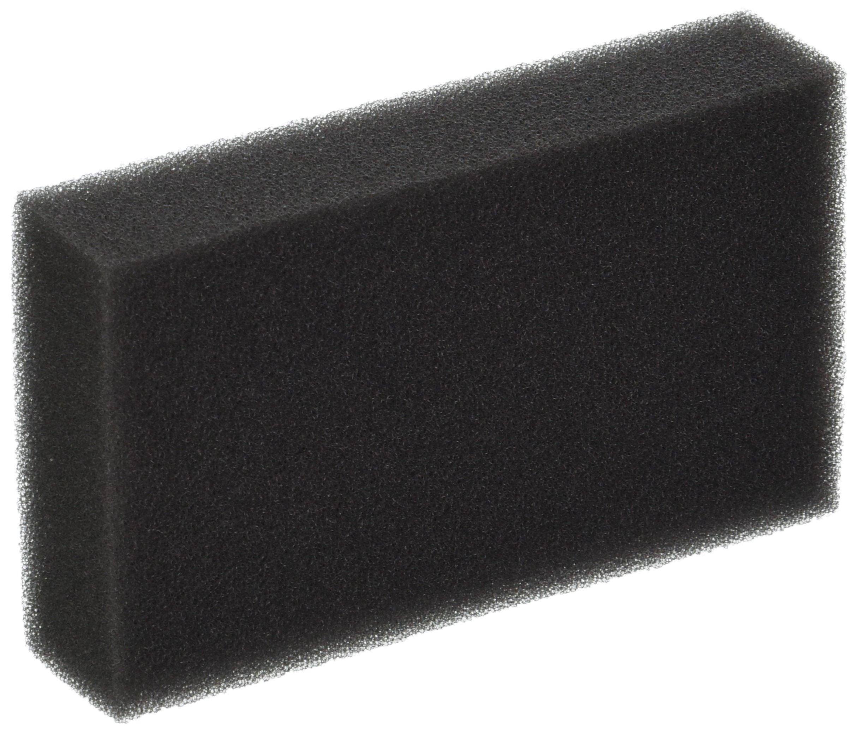 Stens 100-586 Air Filter Replaces Lawn-Boy 609493 Lesco 050108