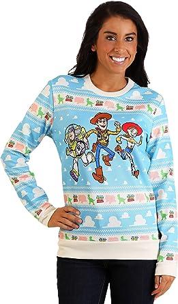 91Tjimm IzL. AC SY445 Revista Dimensión Digital 50+ Ugly Sweaters Navideños inspirados en Series y pelis