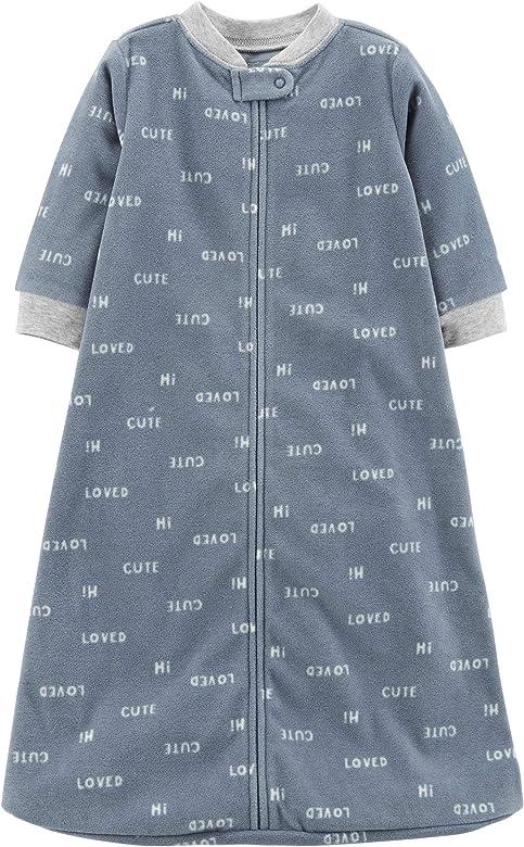Carter's Baby Boys' Sleep Bag
