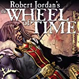 img - for Robert Jordan's Wheel of Time: Eye of the World (Issues) (36 Book Series) book / textbook / text book