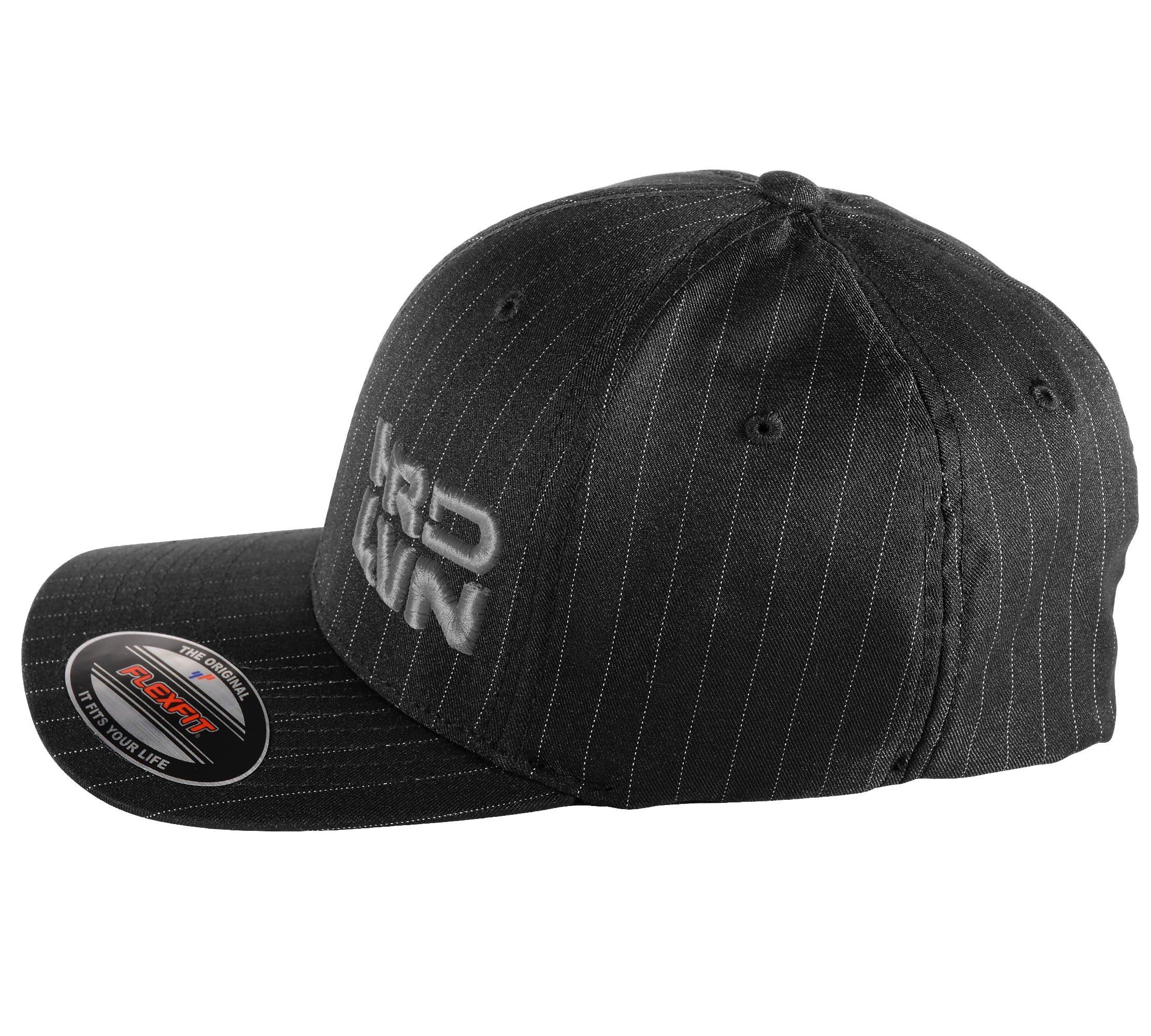 fb2f3d222f4 Amazon.com  Monsta Clothing Co.  CurvedBill Hats