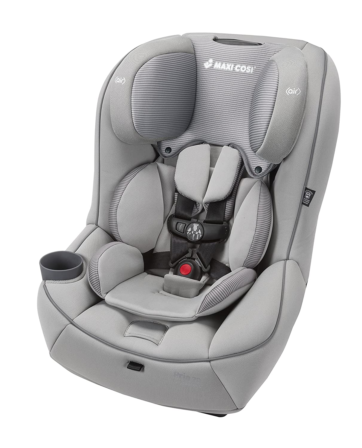 Finding The Best Travel Car Seat: 5 Reviews And Ultimate Guide 5
