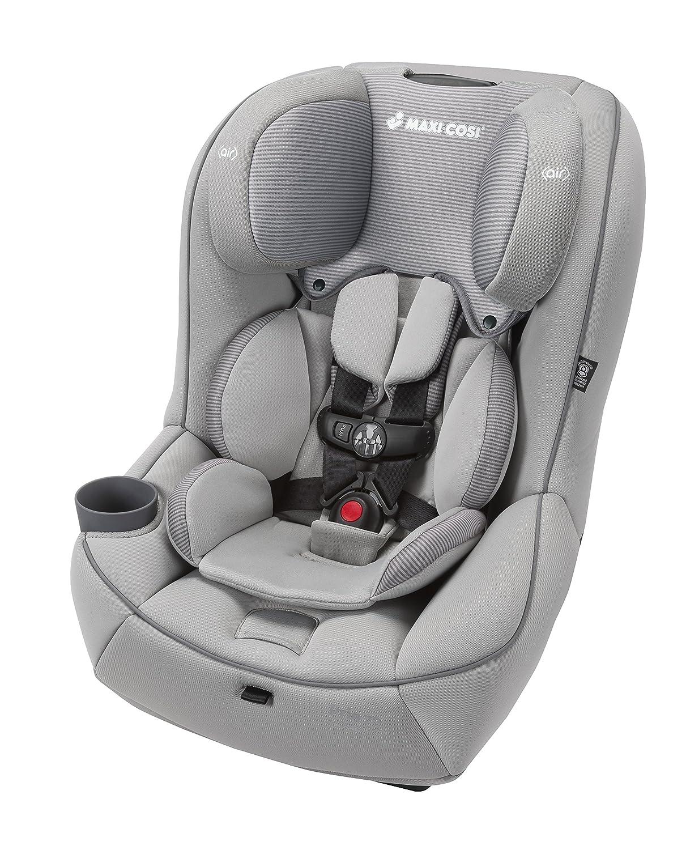 Maxi-Cosi Pria 70 Covertible Car Seat
