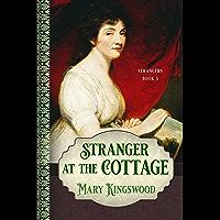 Stranger at the Cottage (Strangers Book 5)