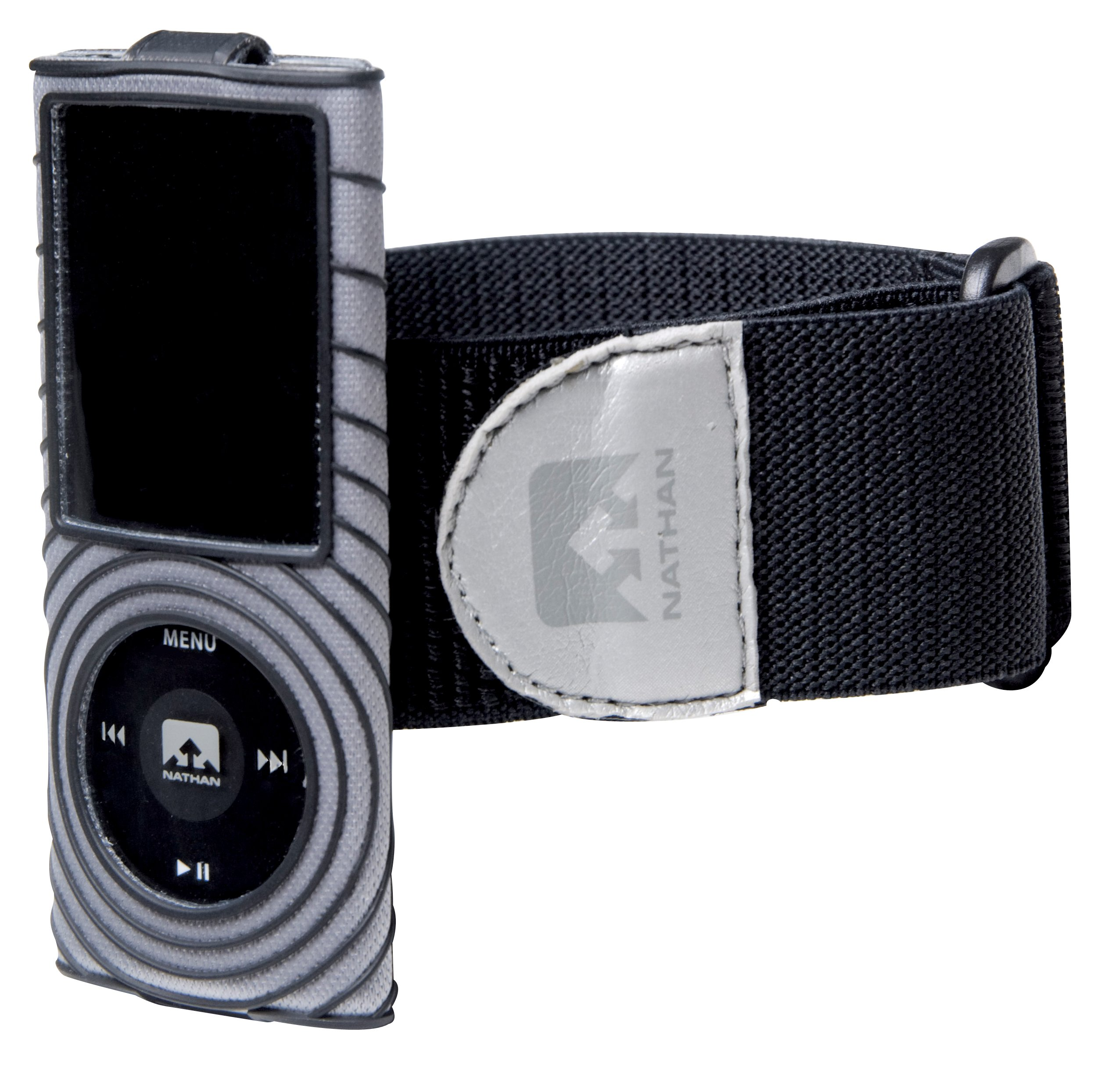 Nathan Sonic Boom Case for iPod Nano Generation 4