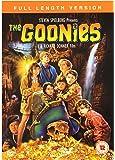 The Goonies [Region 2]