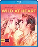 Wild at Heart (Collector's Edition) [Blu-ray]