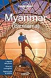 Myanmar: (Birmania)