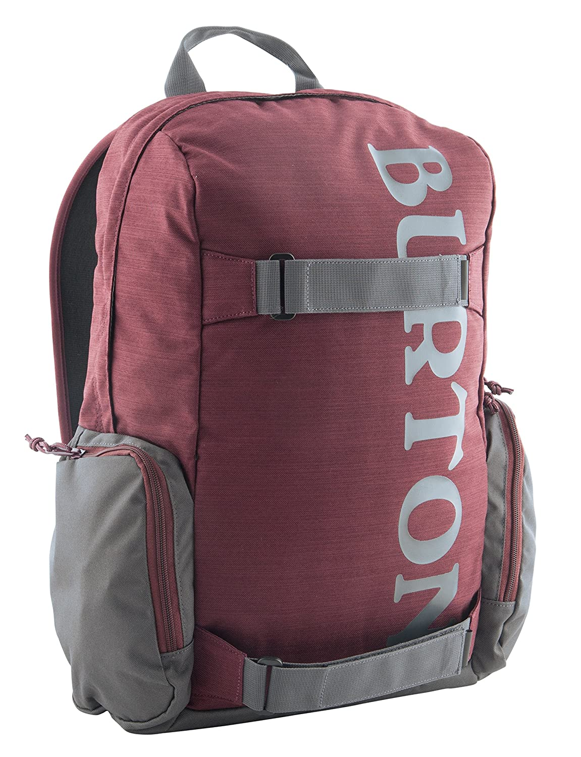 Burton Emphasis Pack Port Royal Slub Sac-á-Dos Mixte Adulte BURA3|#Burton 17382104524