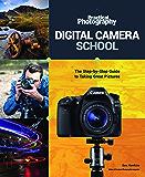 Practical Photography Digital Camera School