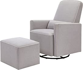 amazon com gliders ottomans rocking chairs baby products