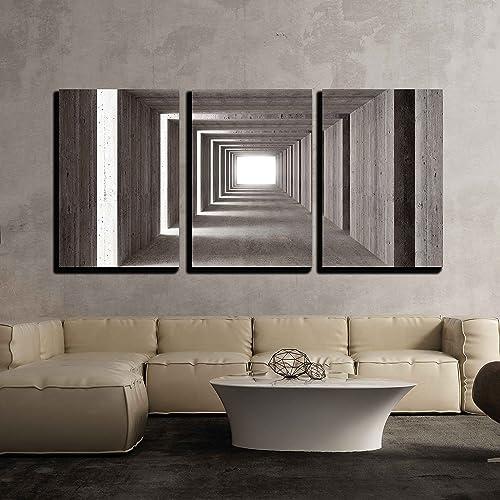 3D Canvas Wall Art: Amazon.com