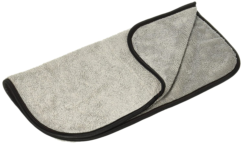 Griot's Garage 55586 PFM Terry Weave Towel (Set of 2) Griot' s Garage