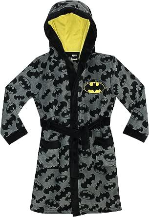 Batman - Bata para niños