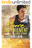 Home Improvement -- A Love Story