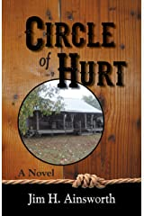 Circle of Hurt