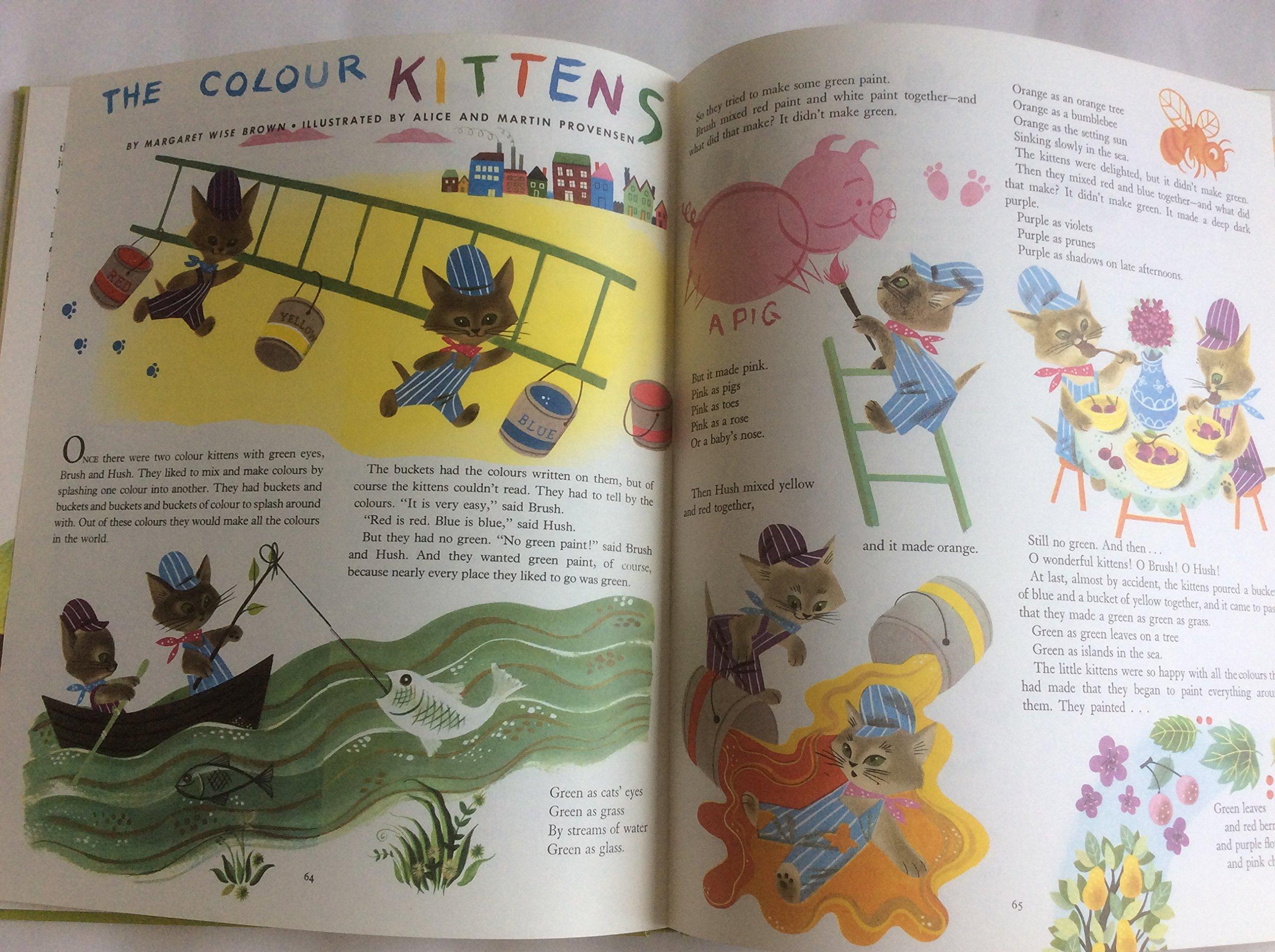 Un Petit Livre D'Or - Page 6 91Tl5ZZo5FL