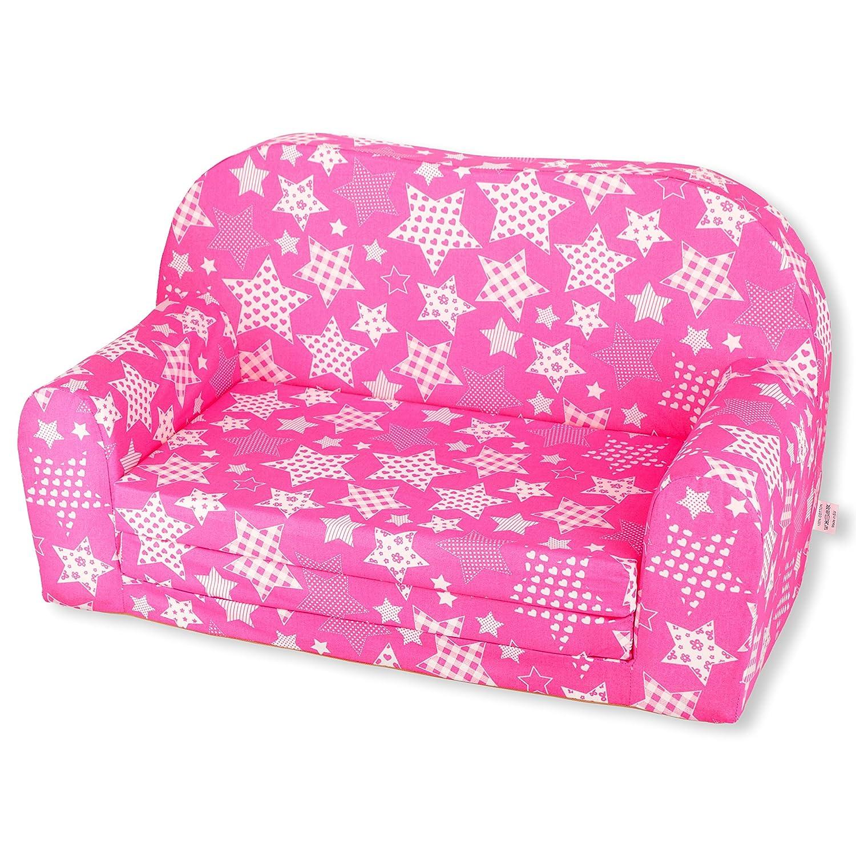 Kindersessel Kindercouch Kindersofa Sessel Sofa ei-on