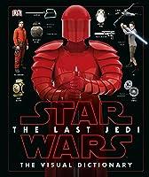 Star Wars The Last Jedi The Visual