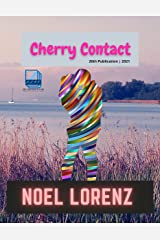 Cherry Contact (Indian Literature Series Book 31) Kindle Edition