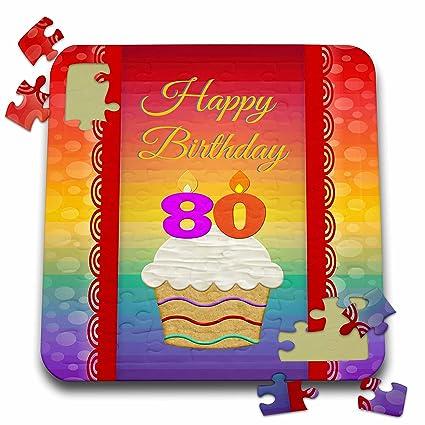 Amazon.com: Beverly espátula diseño – Cupcake con número ...