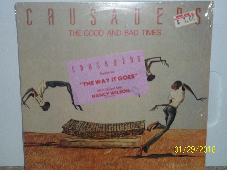 Good and Bad Times