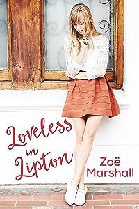 Loveless in Lipton