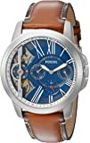 Fossil Mens Grant - ME1161