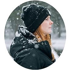 Madeleine Althammer