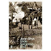 Wide Sargasso Sea: Jean Rhys: Student Edition