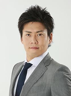 岡田のぶゆき
