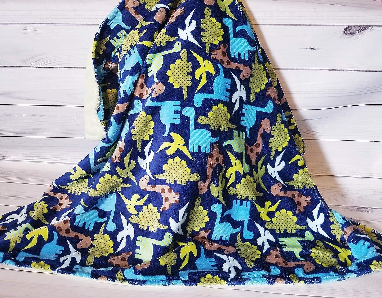 Handmade.Prop Blue//green Dinosaur Baby Boys 1st Birthday Cake Smash Outfit