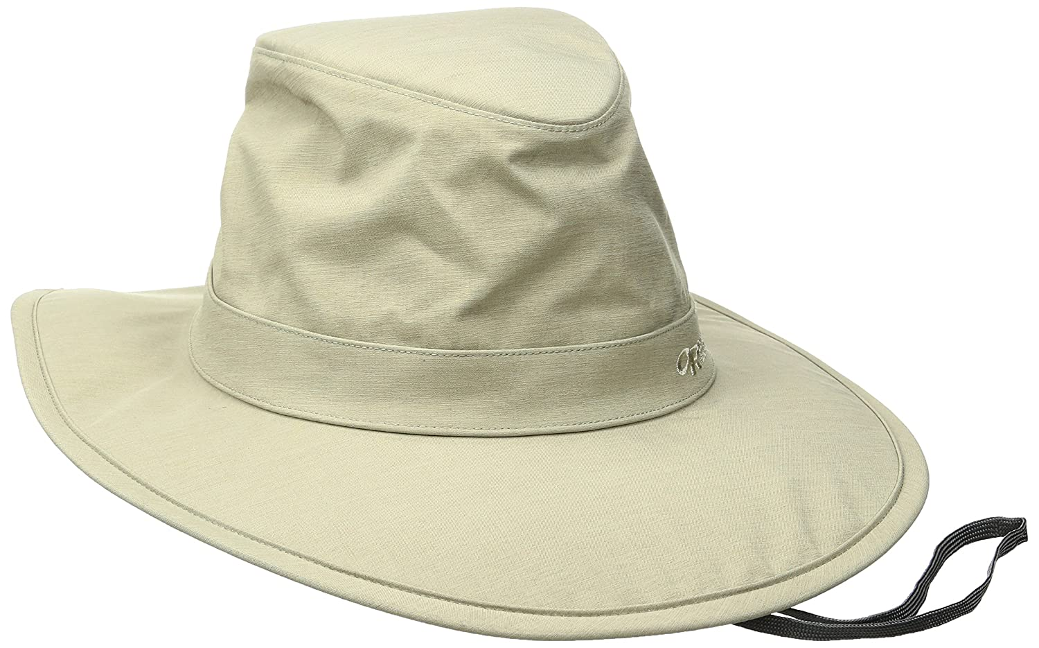 Outdoor Research Outdoor-Hut Regenhut Olympia Rain Hat