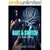 BAIT & SWITCH (The Koko Series Book 2)