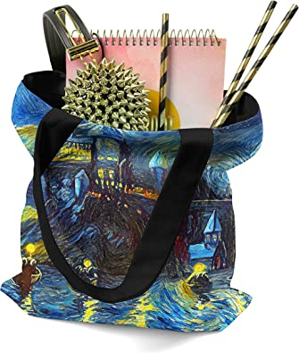 Abstract Art Texture Colourful Travel Lightweight Waterproof Foldable Storage Carry Luggage Large Capacity Portable Luggage Bag Duffel Bag