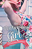 The Barbershop Girl