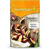 Seeberger Brazil Nuts Shelled - 200 g