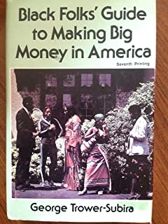 Making Sense Of African American >> Talking Dollars And Making Sense A Wealth Building Guide