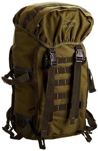 Berghaus Military Centurio 45 Backpack