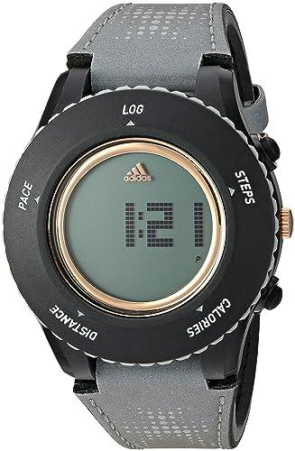 Reloj - adidas - para - ADP3250