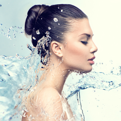 Skin Care Tips - Beauty Tips For Face and Skin