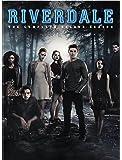 Riverdale: Season 2