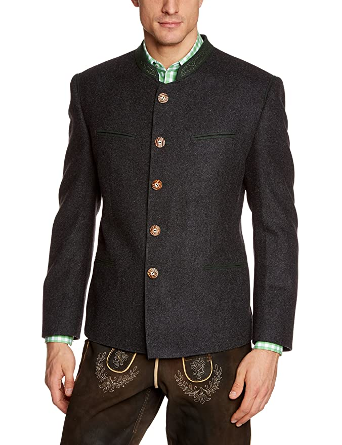 View Cheap Price Cheap Shopping Online Mens Stachus Blazer Stockerpoint Outlet Locations Cheap Price Online Shop Outlet Limited Edition NKH0Sjqy