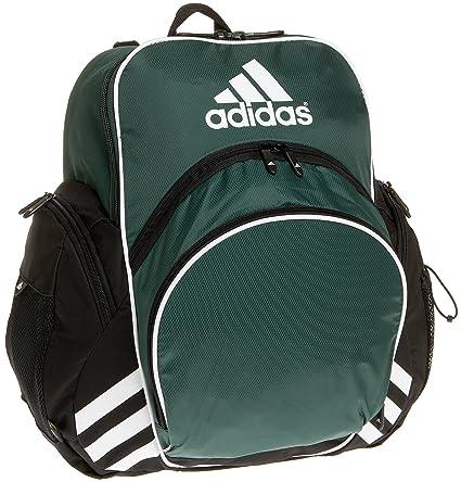 Amazon.com  adidas Copa Edge Backpack c98a11e055cbe