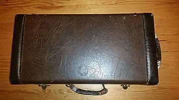 Bach lr180s37 Stradivarius serie BB Trompeta: Amazon.es: Instrumentos musicales