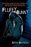 Fluffy Bunny: Runespell Series: Book 2
