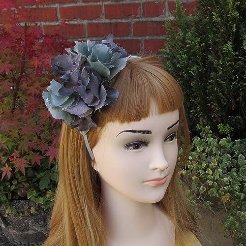 Mother of Bride Headband