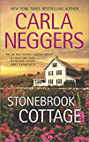 Stonebrook Cottage (Carriage House)