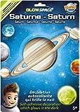 Buki - 3DF4 - Loisir Créatif - Saturne