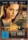 True Women [Import allemand]
